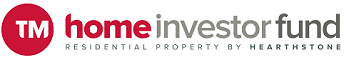 Residential Property Investment Fund for the Home Investor by Hearthstone