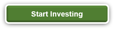 Get started with investing in our residential property fund