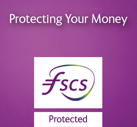FSCS Protected - Investment Fund